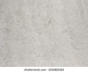 Marble background Limestone Perciano