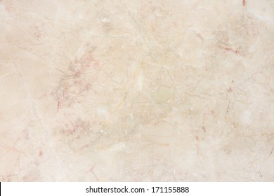 Marble background with natural pattern.
