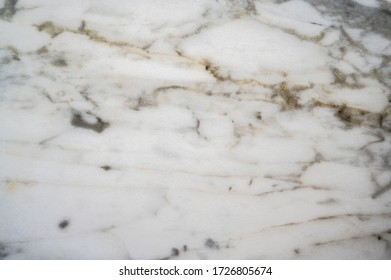 A marble background with a pattern.