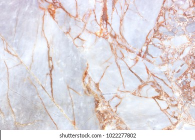 Marble background, patterned of marble