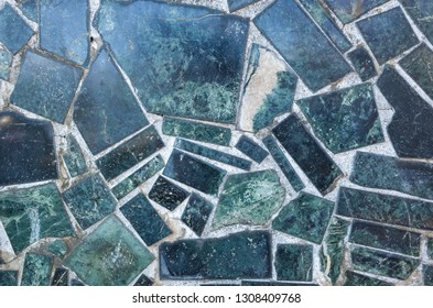 marble background with real and good texture