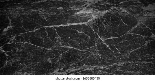 marble background, rock texture, nature
