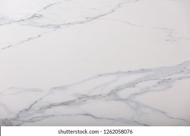 Marble Background for table