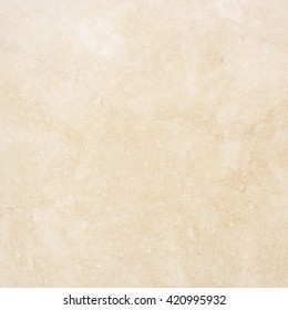 marble background or texture