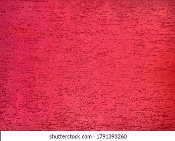 Marble background or texture. Decorative Venetian plaster on the wall. Traditional Venetian plaster stone texture grain drawing. red color beige seamless stone texture Venetian plaster background