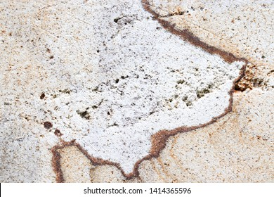 Marble Brick Wall Texture. Marble Brick Wall Background.