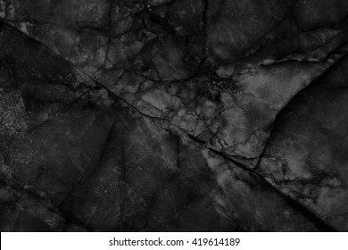 Marble dark background texture. Blank for design
