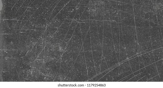marble, marble floor, black Marble texture and background with high resolution and quality.