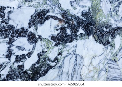 Marble floor in many colors  like a background