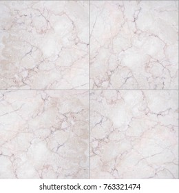 Marble floor tile  tiles texture seamless marble Floorfloor Tilesfloor Texture Seamless Stock Photo Safe to