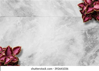 Funeral Background Images Stock Photos Amp Vectors