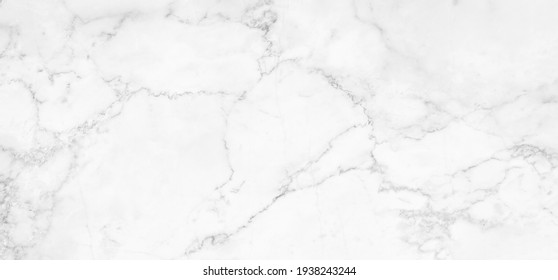 Marble granite white panorama background wall surface black pattern graphic abstract light elegant gray for do floor ceramic counter texture stone slab smooth tile silver natural.