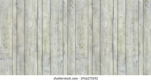 Marble, grey vintage wood texture, wooden, fence, floor, board, background
