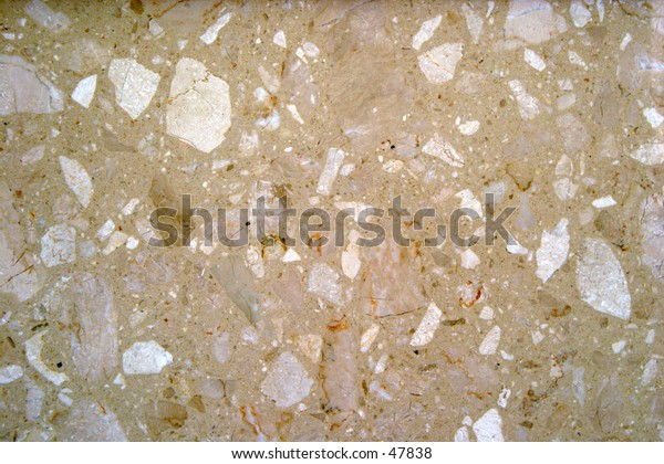 Marble - ideal as a background.
