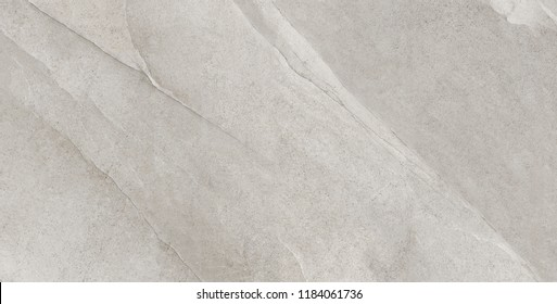marble natural background