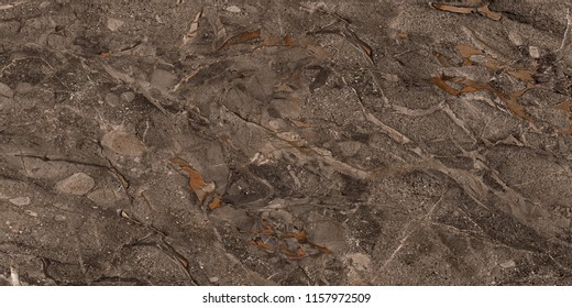 marble natural background, marble texture background, natural marbel tiles for ceramic wall tiles and floor tiles, natural pattern for abstract background