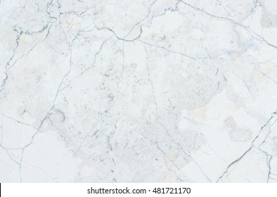 Marble natural for design texture pattern and background abstract interior decorations(with high resolution)
