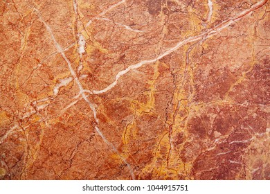 Marble natural stone colors texture and background