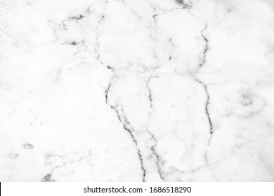Marble old texture as background