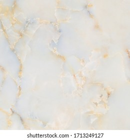 Marble Onyx light grey texture and background
