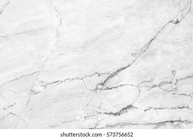 marble pattern texture background