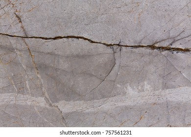Marble pattern, marble texture. High resolution photo.