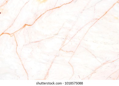 marble pattern texture natural background 260nw 1018575088