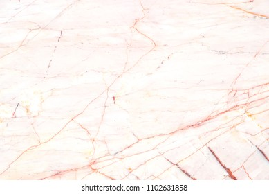 Rose Gold Marble Images Stock Photos Vectors Shutterstock