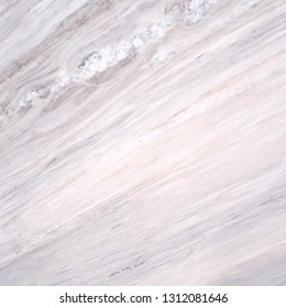 Marble pattern texture , natural marble in white pink blue grey pastel tone  colors when lines cross from bottom left to top right for interior decoration such as wall floor counter tops furniture