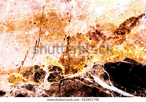 Marble patterned texture background. abstract natural marble gold .gold concept.