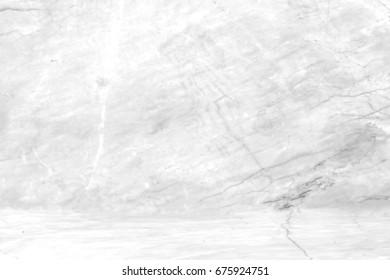 Marble patterned texture background can use backgound