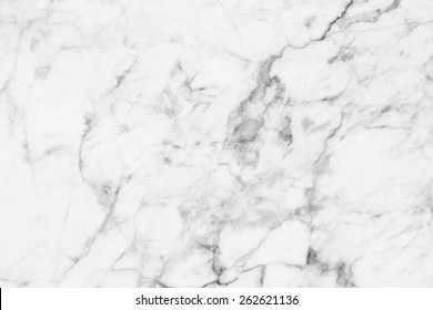 Marble patterned texture background for design.