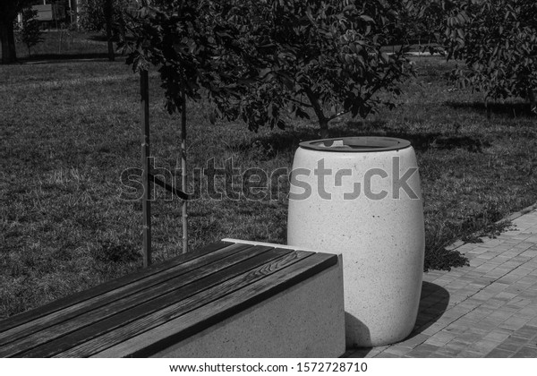 marble-pew-urn-park-long-600w-1572728710