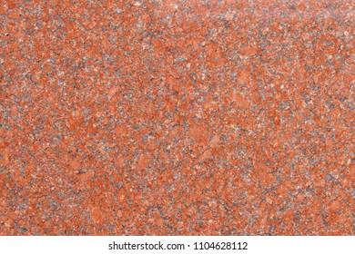 marble slab texture