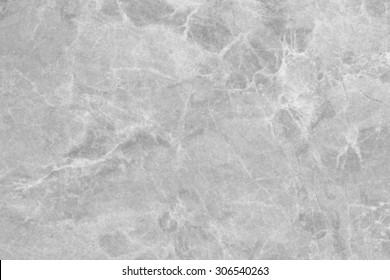 Marble stone background.