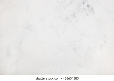 Marble stone background pattern with high resolution. Top view Copy space