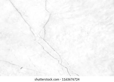 Marble stone surface background