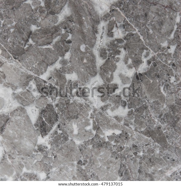 Marble stone surface for background.