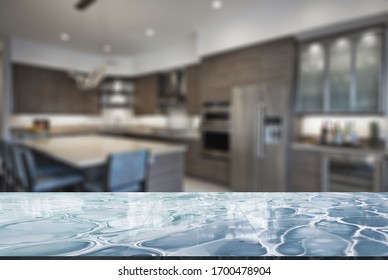 Etagere Cuisine Stock Photos Images Photography Shutterstock