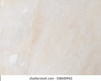 Marble stone texture background closeup surface