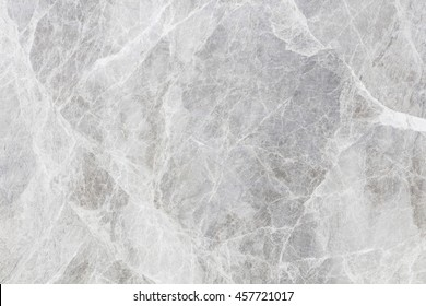 marble texture. Brilliant Texture Marble Texture In Texture