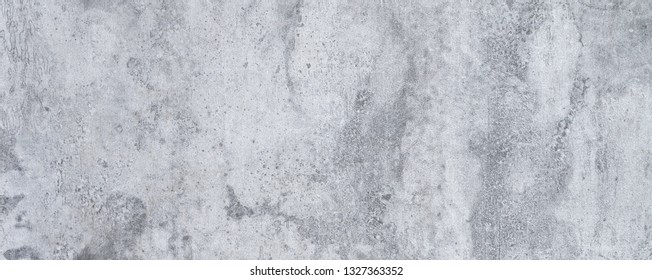 Marble texture abstract background. Gray marble with grain for backdrop. Detail of stone surface with nature pattern. Marble tile or laminate for floor or wall close-up.