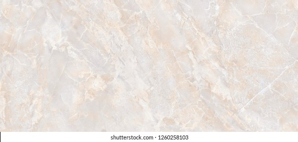 marble texture abstract background pattern with high resolution