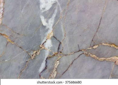 marble texture abstract background pattern