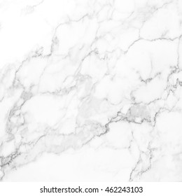 Marble texture abstract background pattern with high resolution.