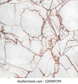 marble texture abstract background ,marble stone ,marble pattern,vein of marble white and brown.