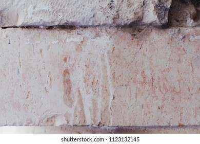 Marble texture and background