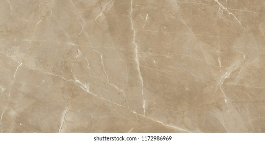 Marble texture background, Beige marble texture background, Ivory tiles marbel stone surface, Close up ivory textured wall, Polished beige marble, Real natural marble stone texture and surface