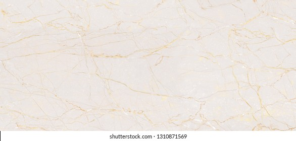 marble texture background for ceramic tiles