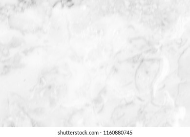 Marble texture background design with high resolution
